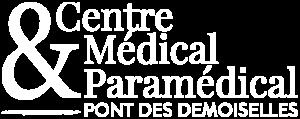 Cabinet Médical Paramédical Toulouse