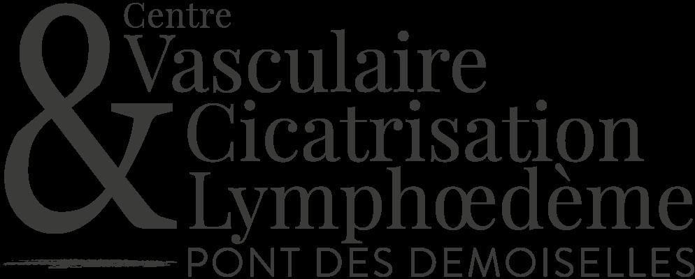 Centre Vasculaire, Cicatrisation & Lymphœdème – Toulouse