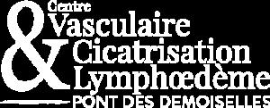 Centre Vasculaire, Cicatrisation et Lymphoedeme Toulouse